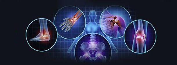 Hasil gambar untuk Rheumatology