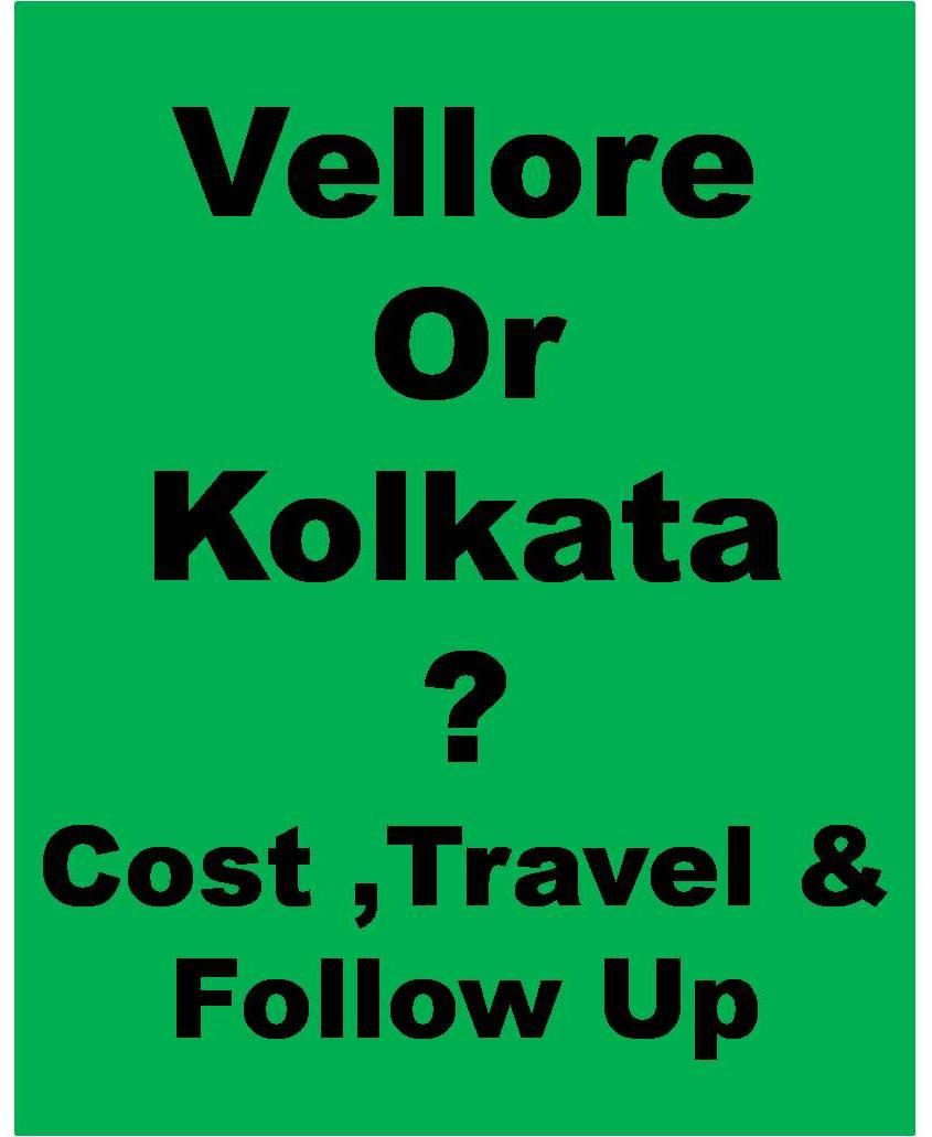 Vellore or Kolkata.png