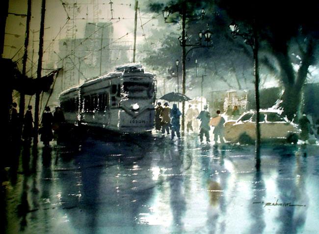 rain-washed_kolkata