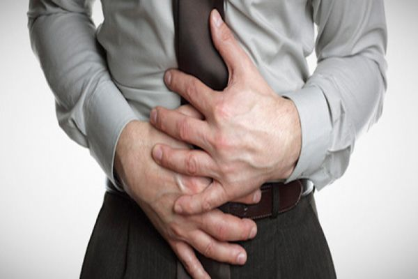 stomach-disturbances