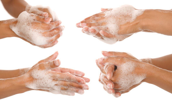 washing-hands-with-soap-suds_article_new