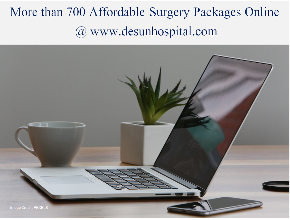 700 Surgeries for Blog Post