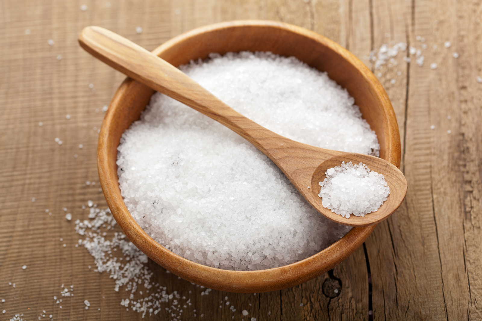 sea-salt-powerful-remedy-that-cures-many-diseases
