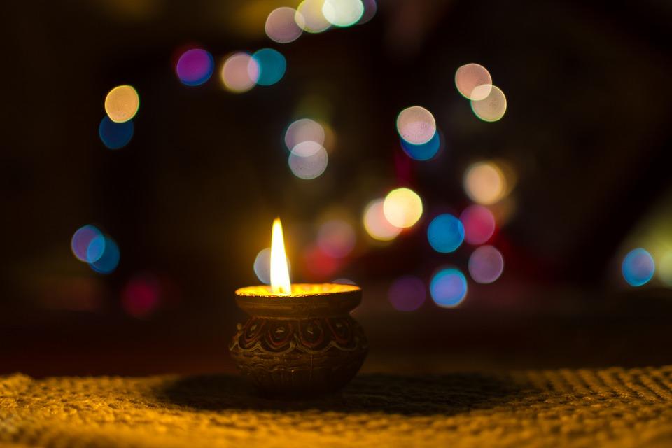 diwali-2890605_960_720 pixabay